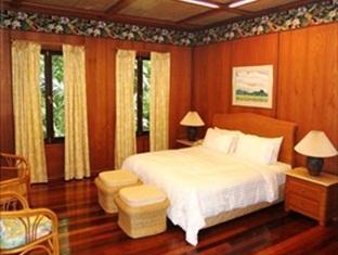 Royal Mulu Resort - Room type photo