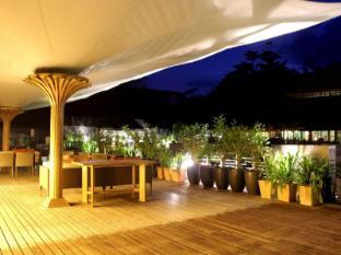 Royal Mulu Resort - 4star located at Miri