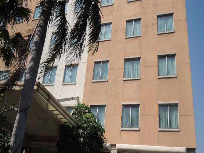 Hotel Banian Bulevar