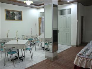 Hotel Bintang picture