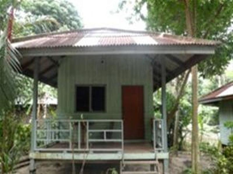 Hotell Banyan Tree Resort i , Krabi. Klicka för att läsa mer och skicka bokningsförfrågan