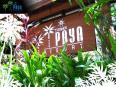 Tioman Paya Resort Isla Tioman