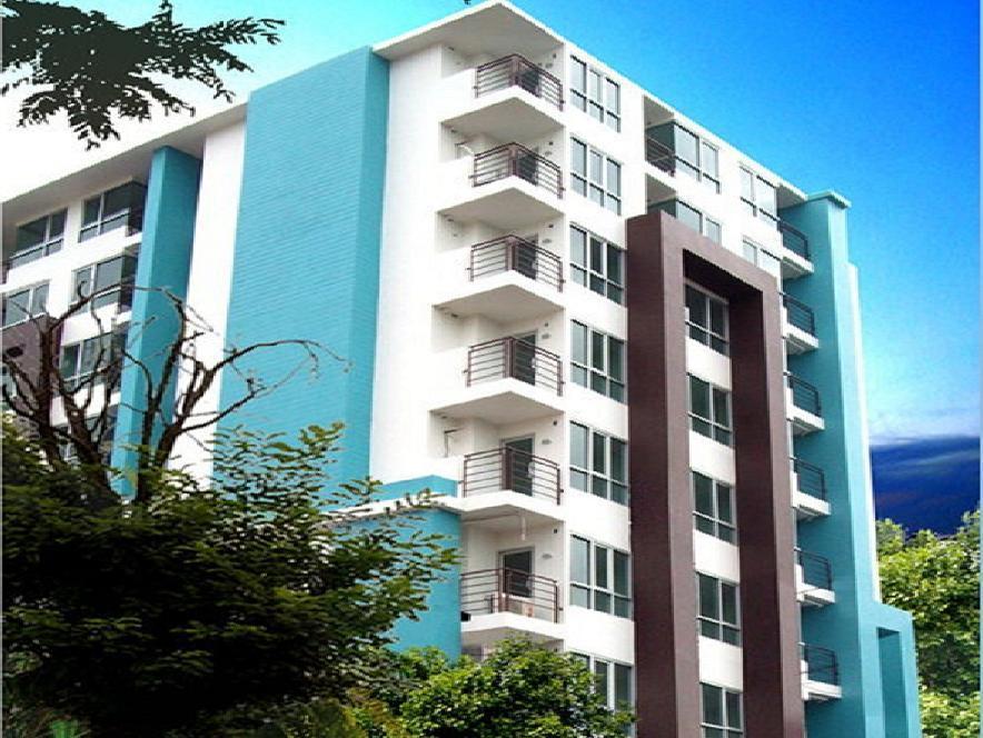 Hotell Aryan Suites i , Bangkok. Klicka för att läsa mer och skicka bokningsförfrågan