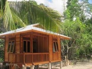 Nomad Divers Bangka Resort