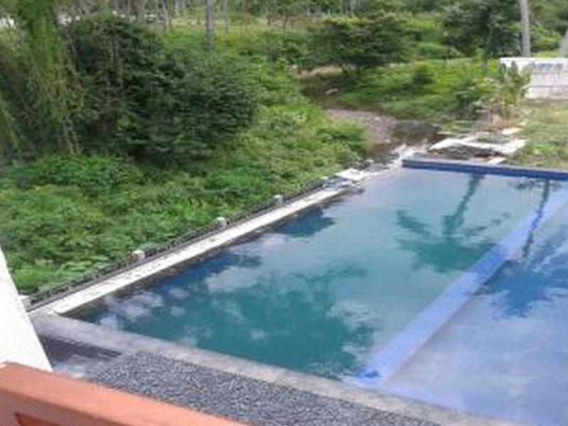 Riverside Villas - Hotels and Accommodation in Indonesia, Asia