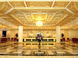 adriatic palace hotel bangkok
