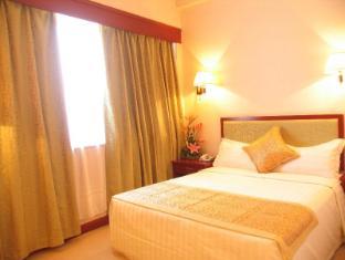 Xing He Lou Hotel