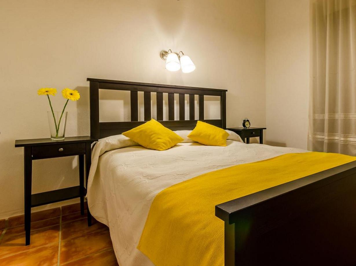 Urban Suites Granada - Hotels and Accommodation in Nicaragua, Central America And Caribbean