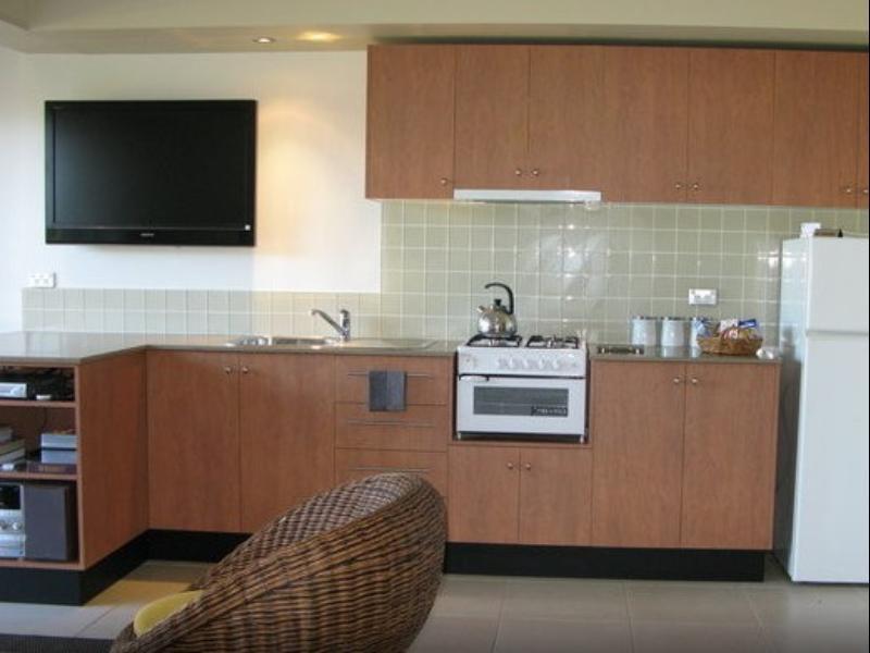 Moptops Apartments - Hotell och Boende i Australien , Batemans Bay