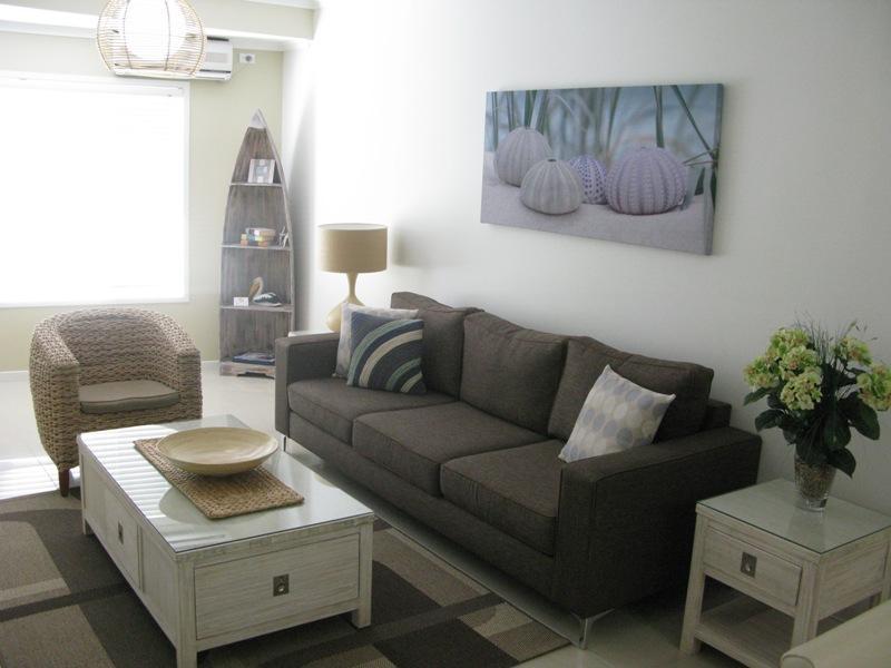 Bluedock Apartments - Hotell och Boende i Australien , Batemans Bay