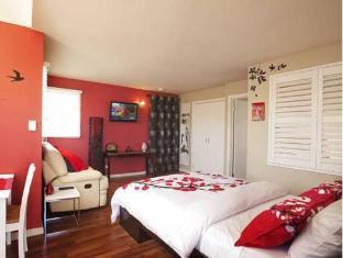Trentham Manor Trentham - Guest Room