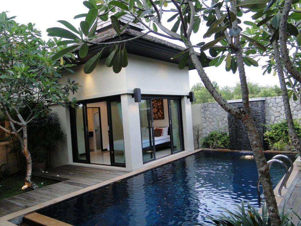 Hotell Botanica Villas i Bang_Thao_-tt-_Laguna, Phuket. Klicka för att läsa mer och skicka bokningsförfrågan