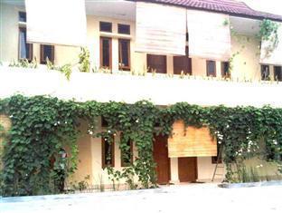 Hotel Cibatu offer hotels