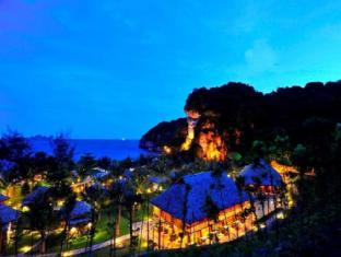 Cat Ba Beach Resort