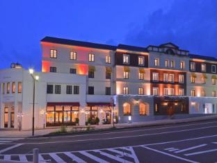 hotel Nikko Station Hotel Classic