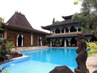 Villa Lylah   Indonesia Hotel