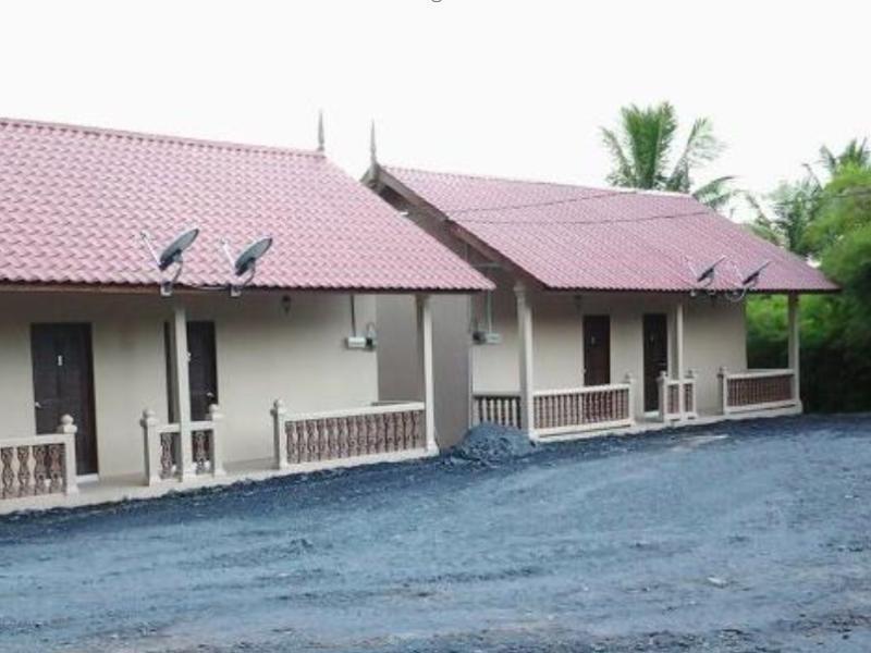 RATU Vacation House - Hotell och Boende i Malaysia i Langkawi