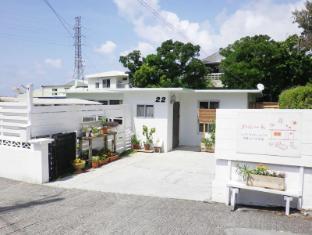 hotel Condominium Kafuwa Urasoe