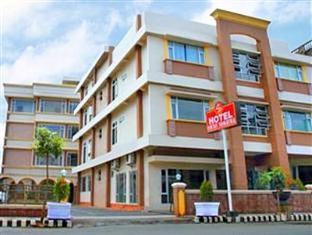 Photo of Lintas Sumatra Hotel Lubuklinggau, Indonesia