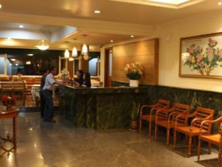 Lintas Sumatra Hotel Lubuklinggau, Indonesia