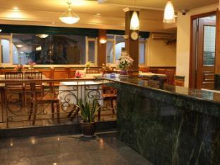 Picture of Lintas Sumatra Hotel Lubuklinggau, Indonesia