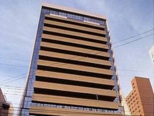 Mercure Curitiba Golden Hotel photo