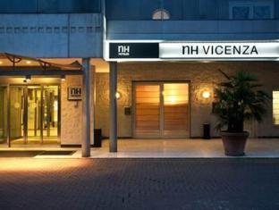 NH Vicenza