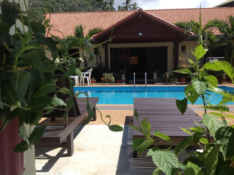 Hotell Gilda s Guest House i , Samui. Klicka för att läsa mer och skicka bokningsförfrågan