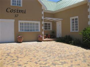 Cosimi Guest House