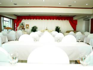 Riverview Place Hotel Ayutthaya - Meeting Room