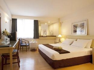 booking Bangkok Viengtai Hotel hotel