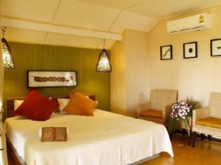 chumphon cabana & diving hotel