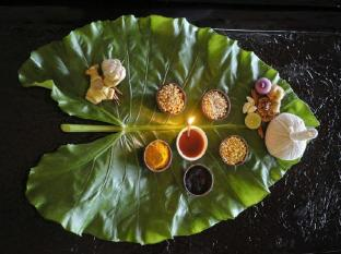 Mangosteen Resort & Ayurveda Spa Phuket - Spa