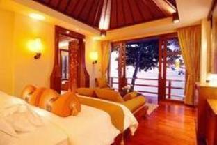 Marina Phuket Resort Phuket