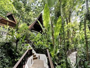 Marina Phuket Resort Phuket - Okolica