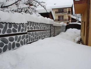 Lazur Guest House Bansko - Surroundings
