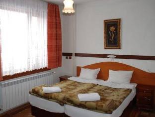 Lazur Guest House Bansko - Guest Room
