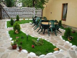 Lazur Guest House Bansko - View