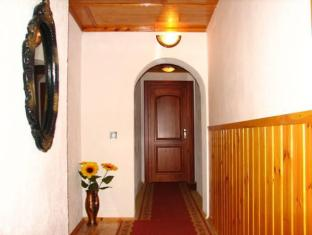 Lazur Guest House Bansko - Interior