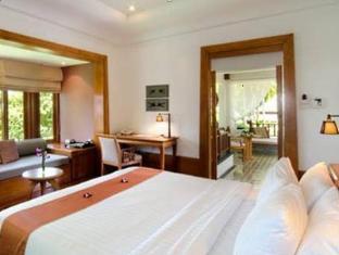 Nakamanda Resort & Spa Krabi - Guest Room
