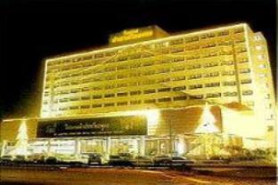 โรงแรมรีสอร์ทโรงแรมลำปางเวียงทอง โรงแรมในลำปาง
