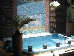 Riad Touareg Marrakech - Badtunna