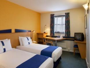 Holiday Inn Express Perth Perth - 2 Single Beds Nonsmoking
