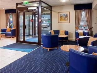 Holiday Inn Express Perth Perth - Lobby