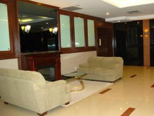Toronto Luxury Accommodations 263 Wellington Street West Hotel टोरंटो (ON) - होटल आंतरिक सज्जा