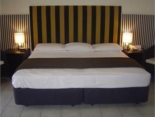 Best Western Colonial Palms Motor Inn - Room type photo