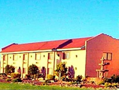 Grand Canyon Inn