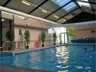 newpark hotel in kilkenny ireland kilkenny hotel deals chinatraveldepot