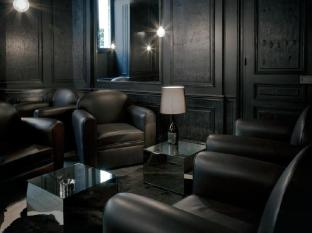 La Maison Champs Elysees Paris - Interior