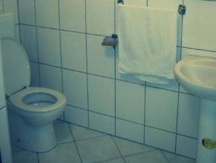 Motel Xxl Glamour Mostar - Bathroom
